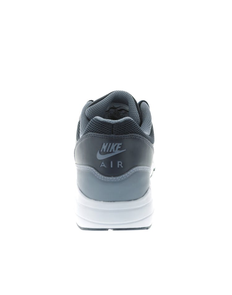 check out 5f928 ce45c Nike Air Max 1 Ultra 2.0 Essential Navy White