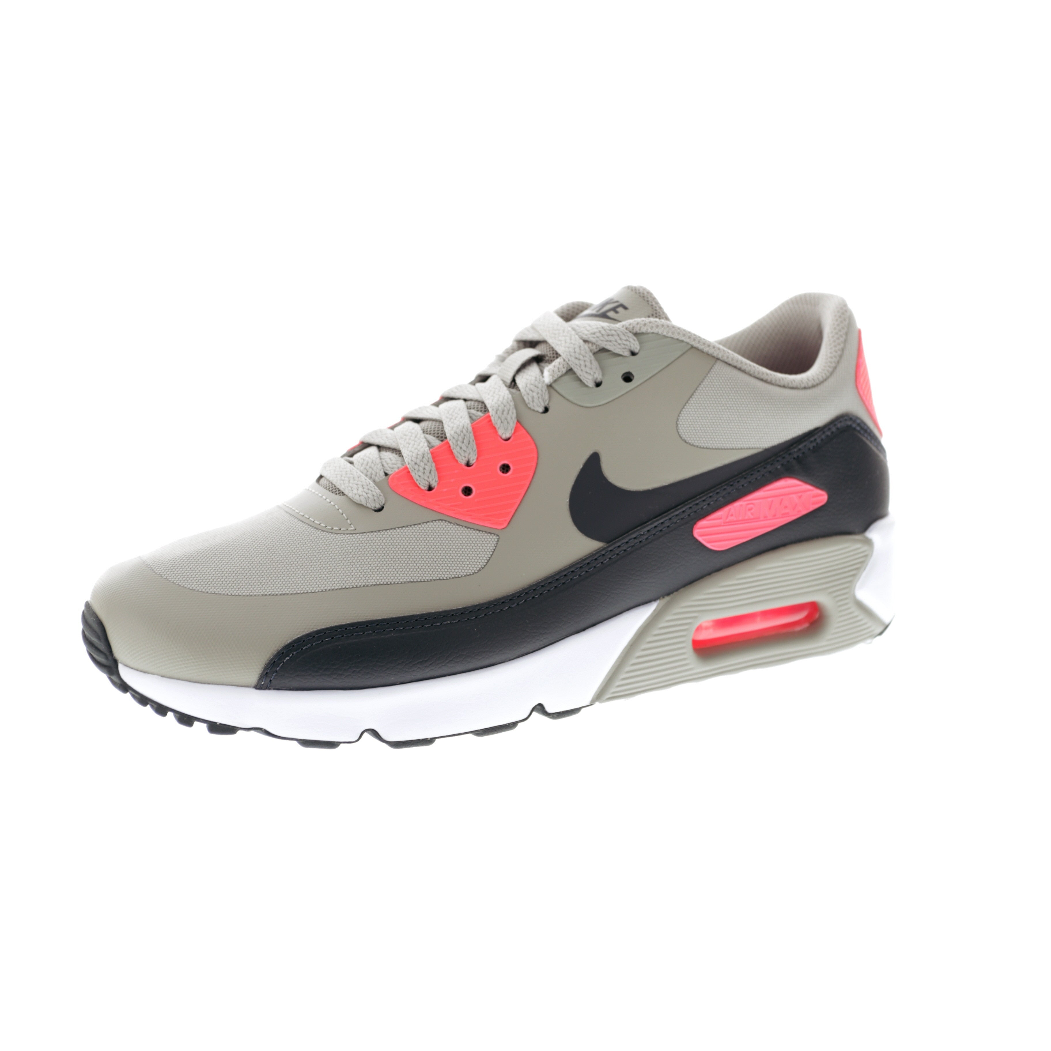 120 aud Nike Air Max 90 Ultra Essential 2.0 Shop online