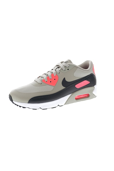 Nike Air Max 90 Ultra 2.0 Essential Grey/Anthracite