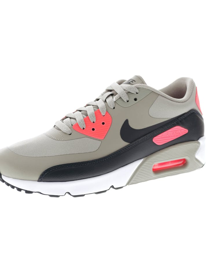 65eba998274f3 Nike Air Max 90 Ultra 2.0 Essential Grey Anthracite