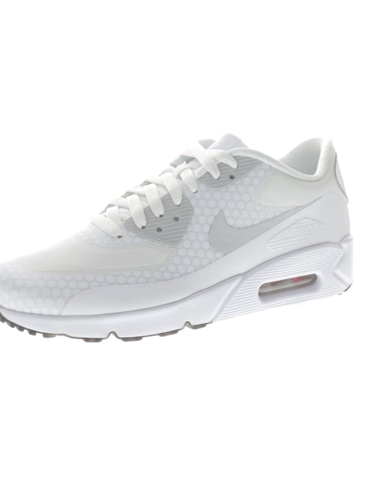 brand new c61e1 9912e Nike Air Max 90 Ultra 2.0 SE White Grey   876005 100 – Culture Kings