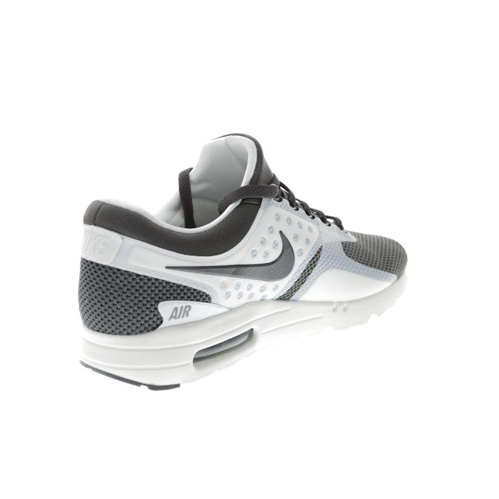 Nike Air Max Zero Essential Dark GreyWhite