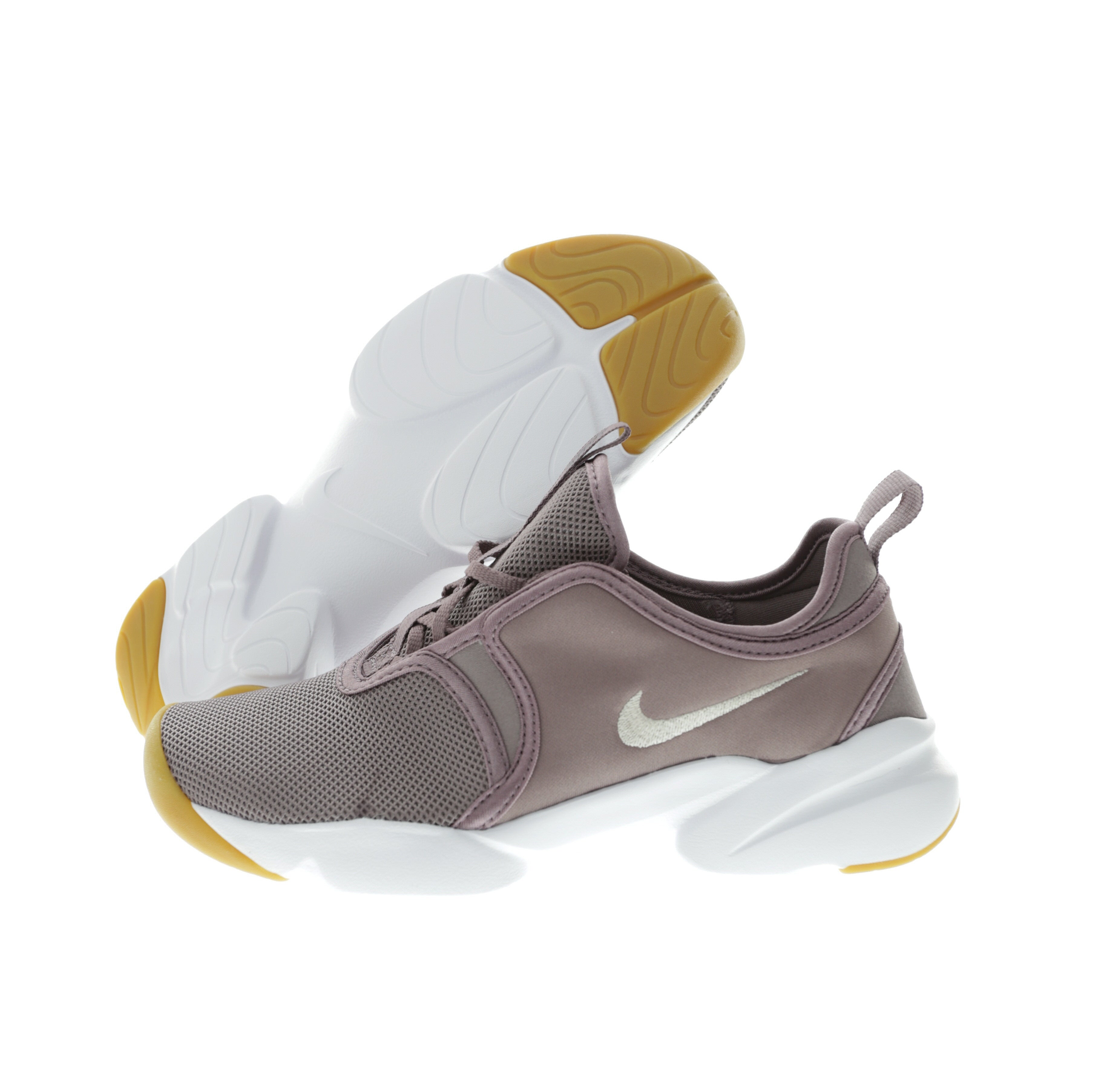 Nike Loden White F69t7 | Women's Nike Sportswear Shoes Provided