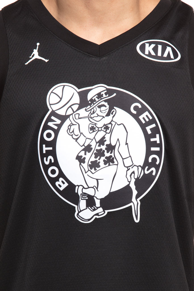 0633e93f3a6 ... coupon code for kyrie irving all star edition swingman jersey black  25412 94779