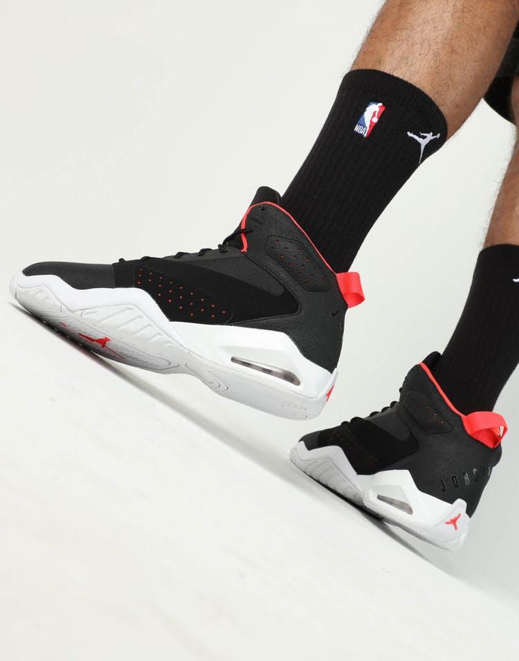 e8fbcbec7b59 Jordan Lift Off Black Red – Culture Kings