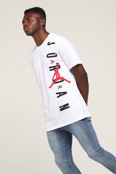 4e2ed609414820 Jordan Shoes   Apparel - Culture Kings