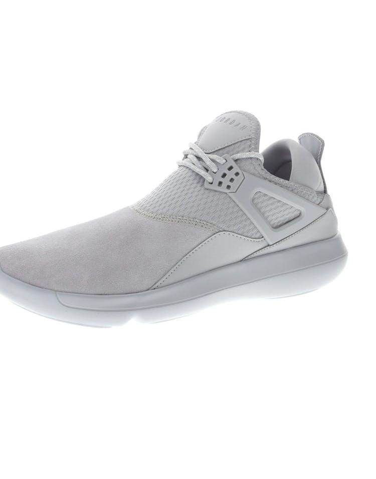 7a69b5e455a81 Jordan Fly  89 Grey Grey
