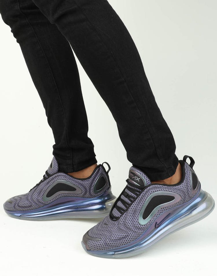 4bbbe461e0 Nike Air Max 720 OG Silver/Black/Metallic – Culture Kings