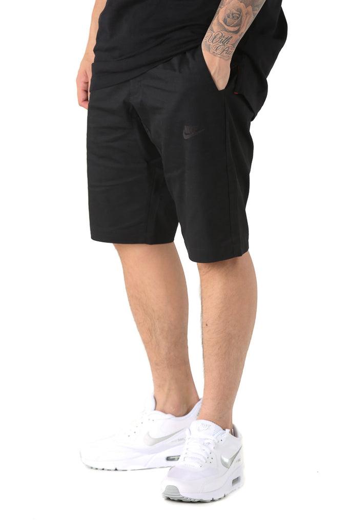 Nike Sportswear Modern Short - Black