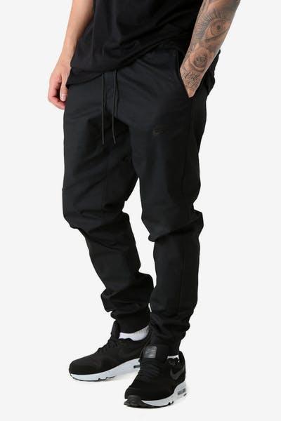 dc508167ba2 Shop Nike Apparel
