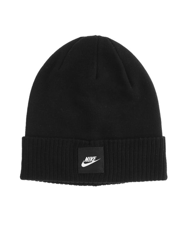 09585a1976e Nike Futura Knit Beanie Black – Culture Kings