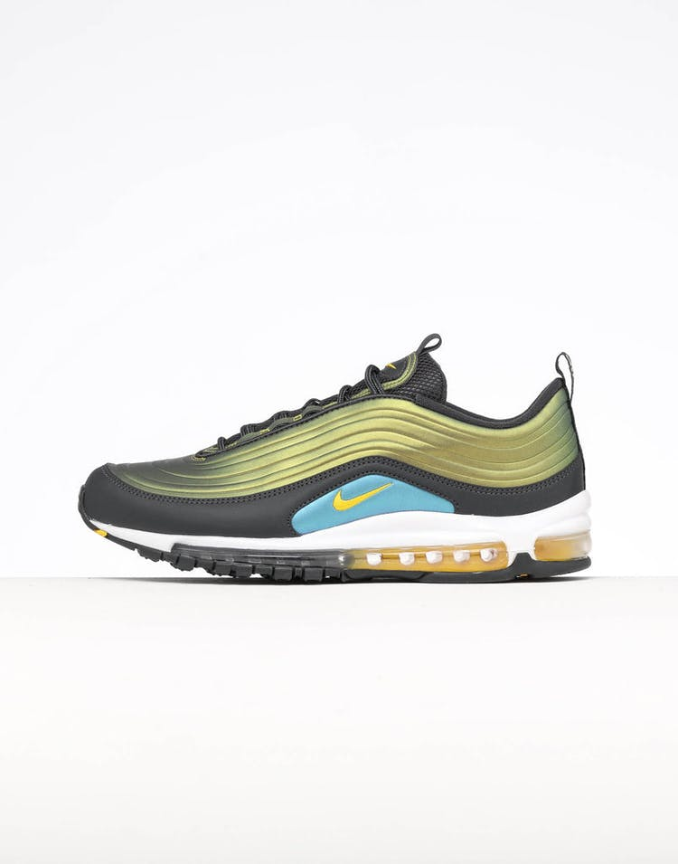 info for 85923 cb4b0 Nike Air Max 97 LX Anthra Arma White – Culture Kings
