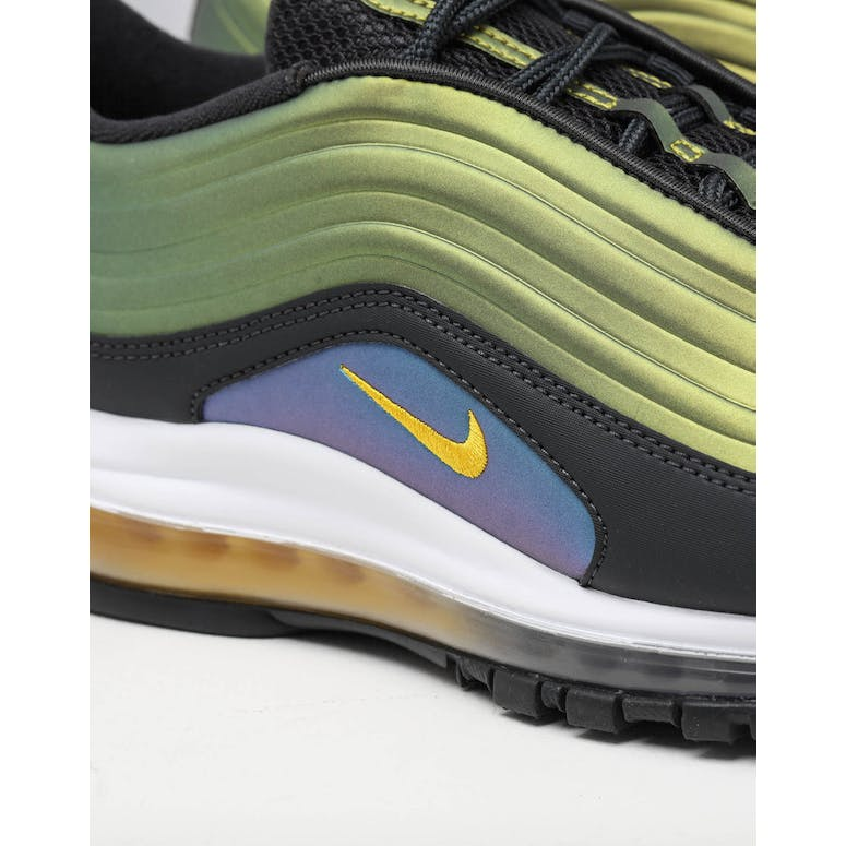 Nike Air Max 97 LX Anthra/Arma/White