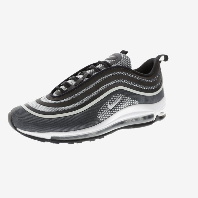 Nike Air Max 97 Ultra  17 Black Anthracite  c15c601da