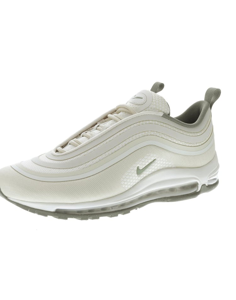 reputable site 67323 4067f Nike Air Max 97 Ultra '17 Off White/Grey