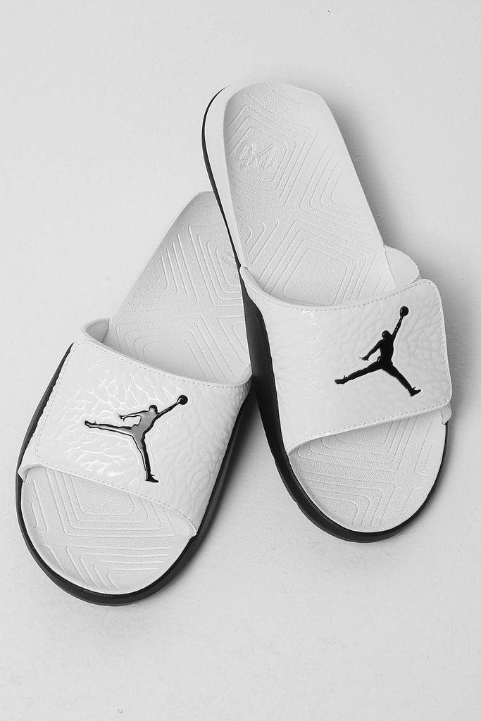 Homme Sandal 7 13 Jordan Hydro T Nike Us QdxhtsrC