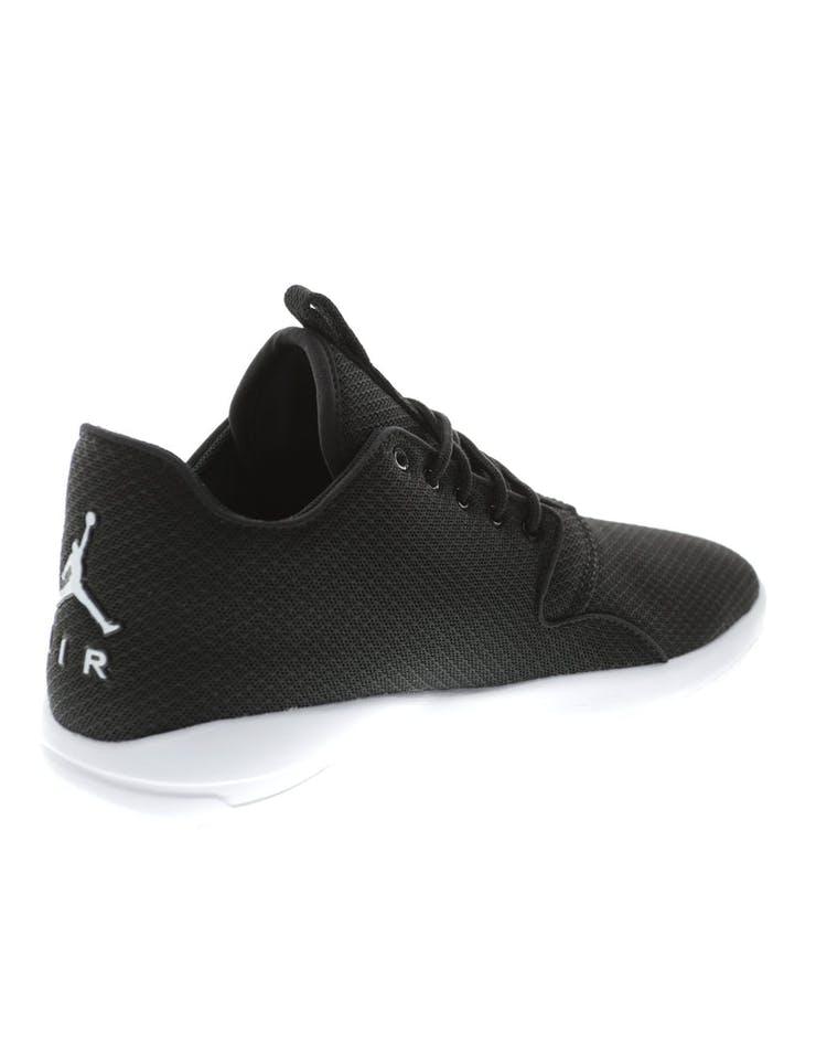 best sneakers 5de40 1c451 Jordan Eclipse Black White