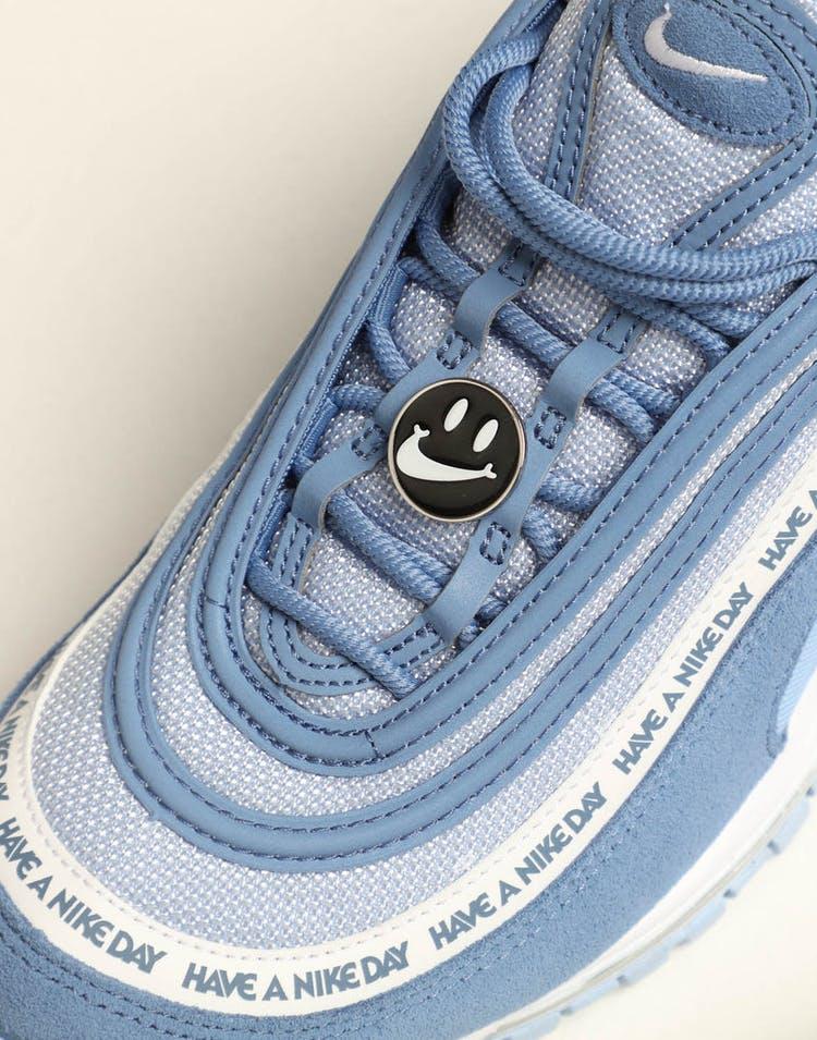 Nike Damen Freizeitschuhe Verkaufen Nike Air Max 97