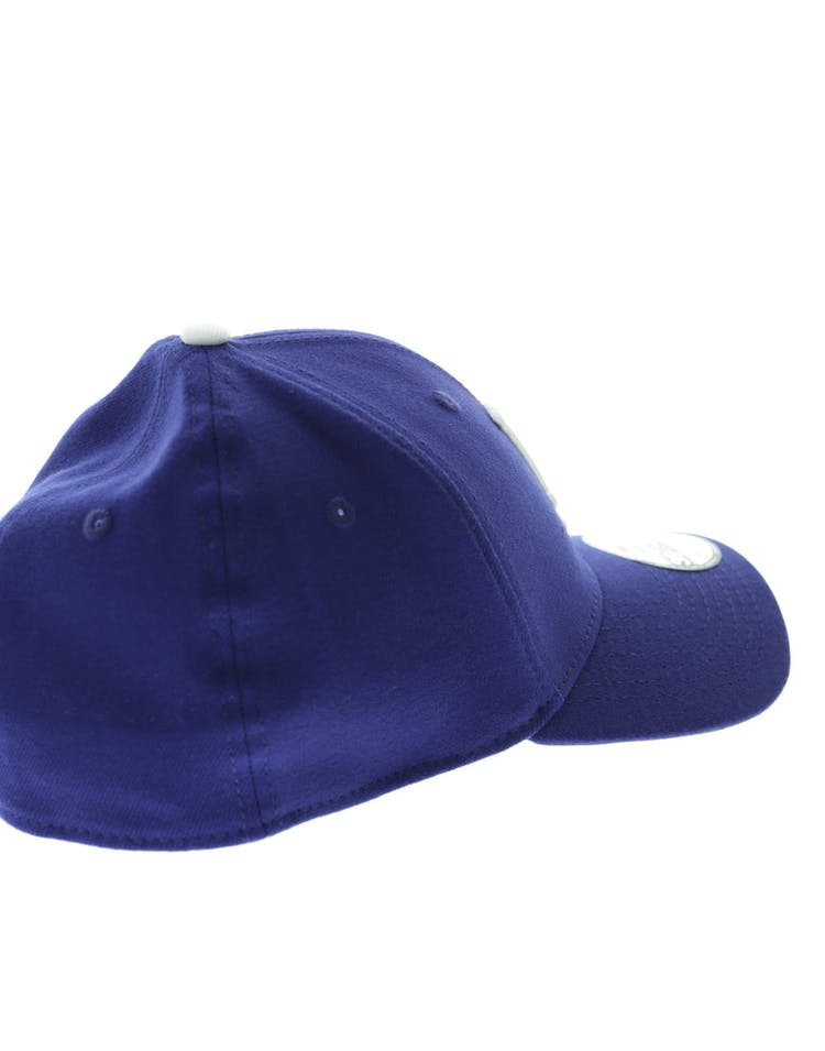 best service d6f6e 5e4f1 New Era Dodgers 3930 Fitted - Royal