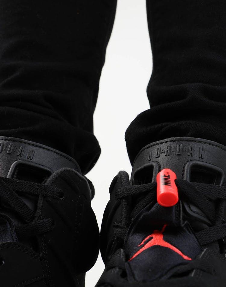 95ec7bc5f47 Jordan Air Jordan 6 Retro Black/Infrared – Culture Kings