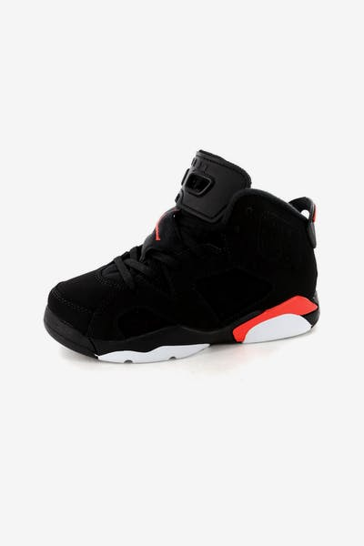 31ca6f90b52653 Men s Jordan Footwear - Air Jordan