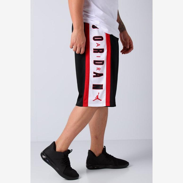 effec50546f0 Jordan Breathe Rise 3 Black Red White – Culture Kings