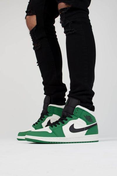 d10324f2b42d13 Jordan Shoes   Apparel - Culture Kings