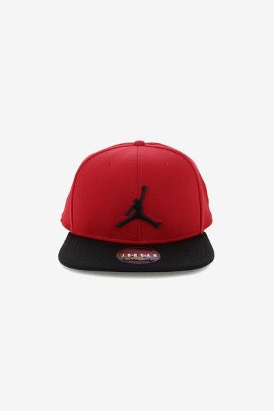 Jordan Shoes Culture Kings