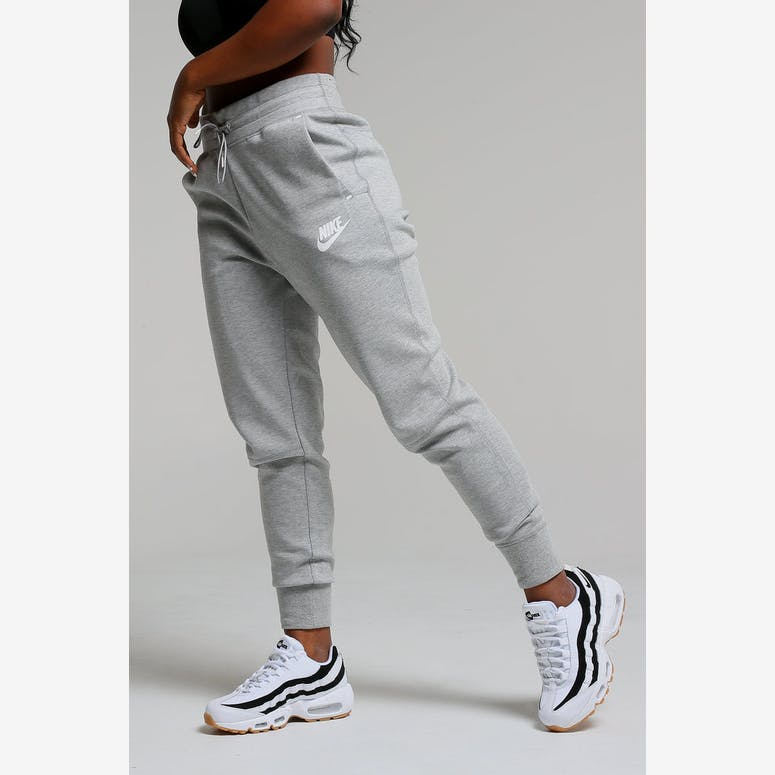 f045a01c9b Nike Women s Sportswear Tech Fleece Pant Dark Grey – Culture Kings