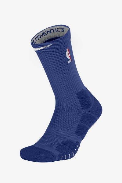41dd40b3eb2 Men s Socks - Shop Men s Socks Online