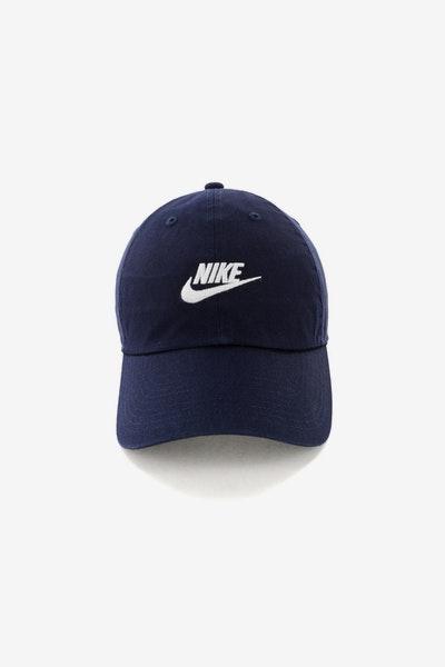 7dd16289719 Nike Headwear – Tagged