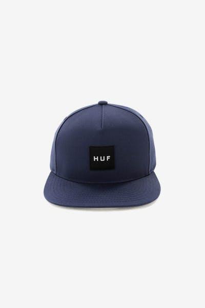 9a9eb1fce31 Headwear - Culture Kings – Tagged