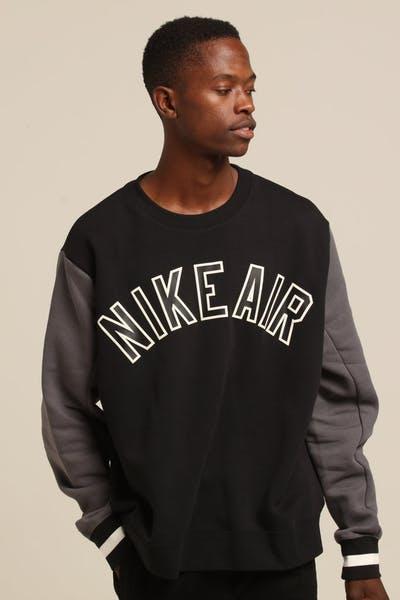 396d8847 Men's Nike - Sportswear, Clothing, Shoes, Bags & More! – Culture Kings