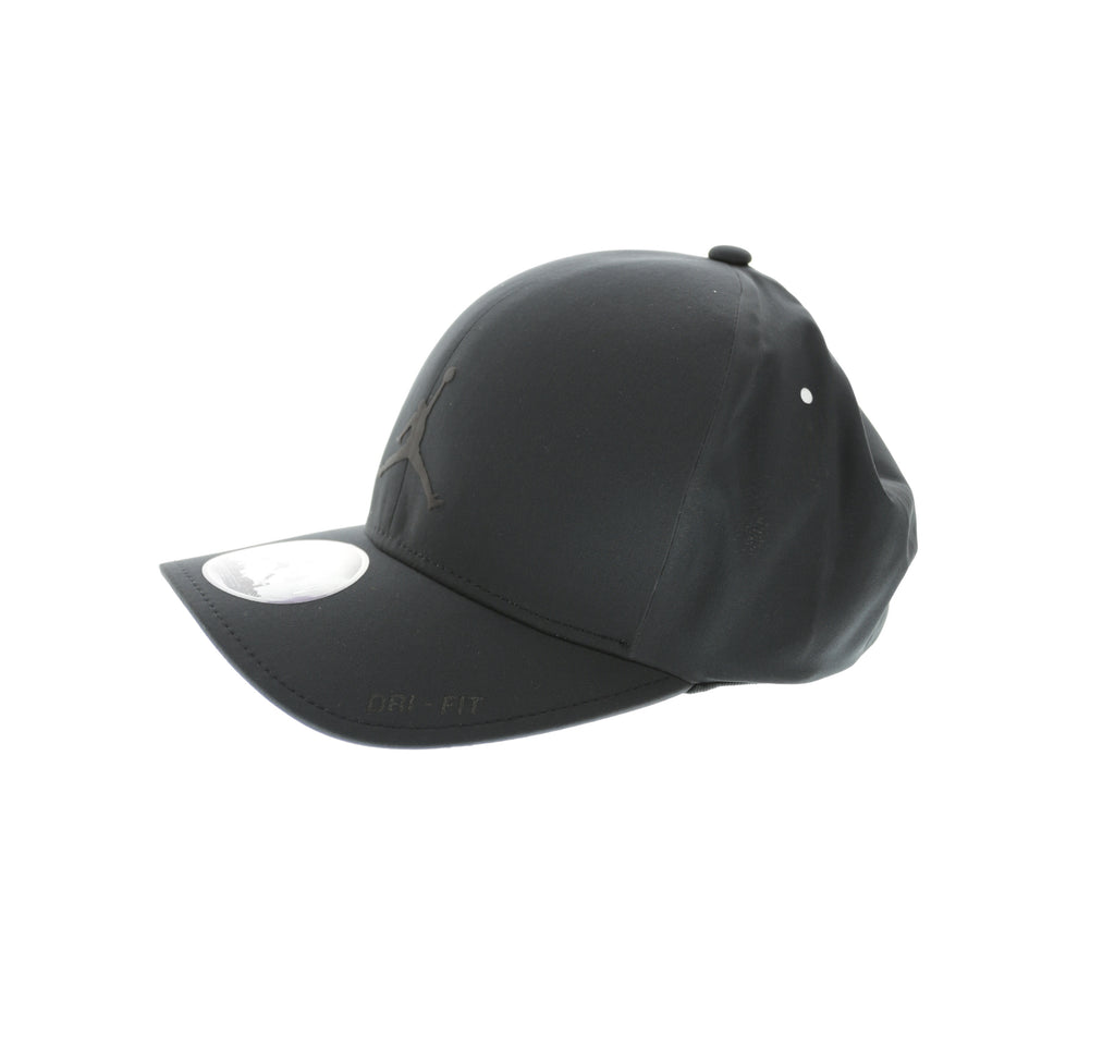 amazon black nike fitted hat e07a4 005c0 365a40cf779c