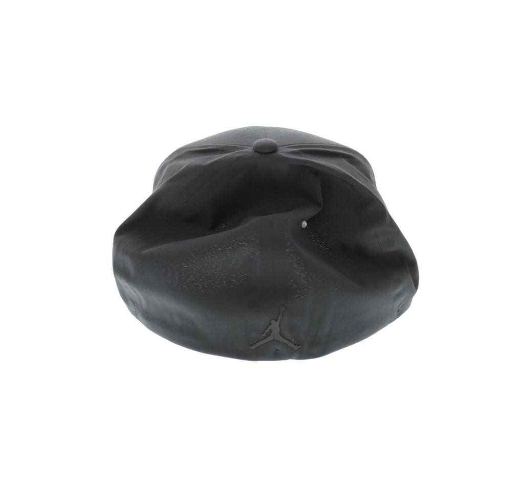 a9df4aec ... uk jordan nike classic 99 fitted hat black 93041 0ab3a