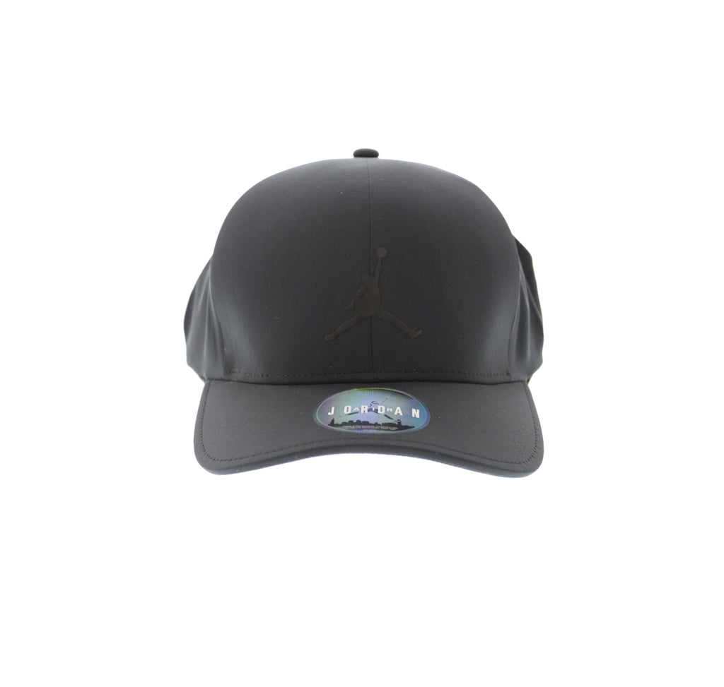 c6e1682a9a3 ... uk jordan nike classic 99 fitted hat black 93041 0ab3a
