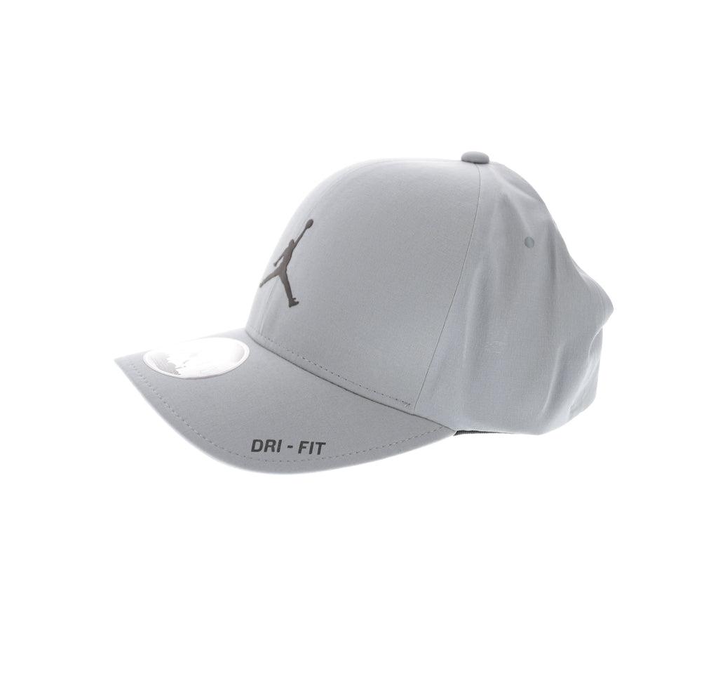 fbb1042311b spain jordan nike jordan h86 cap in white 847143 100 8546b e81e3; usa jordan  nike classic 99 fitted hat grey 49c1e c6bd6