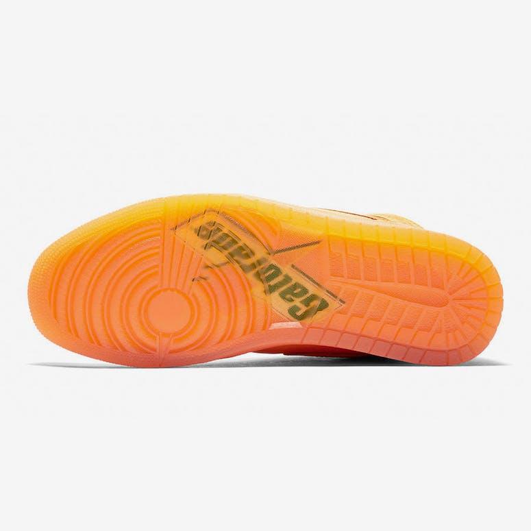 b78179f02584 Jordan Air Jordan 1 G8RD Retro High OG Orange Peel Orange Peel ...
