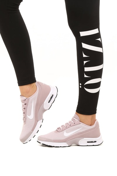 Nike Women's Air Max Jewell Pink/White