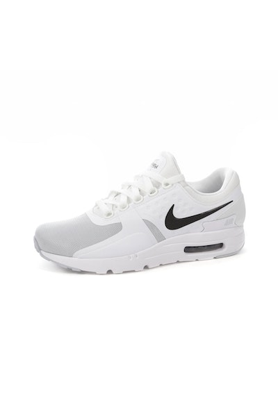 Nike Air Max Zero Essential White/Grey/Black