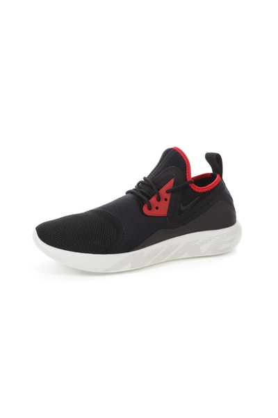 Nike Lunar Charge Essential Black/Red/White