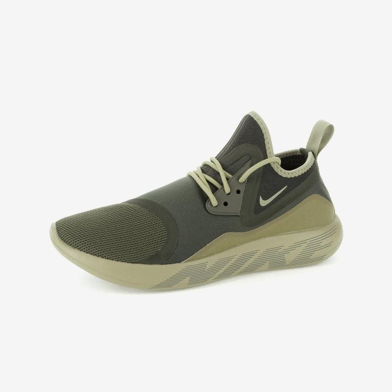 52991f91fef4 ... Nike Lunar Charge Essential Olive Khaki ...