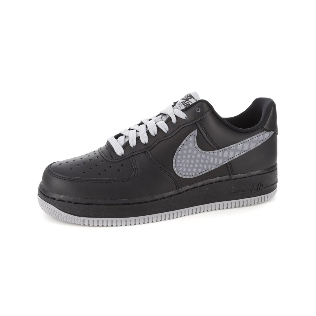 air force 1 ultra force leather and canvas sneakers nz