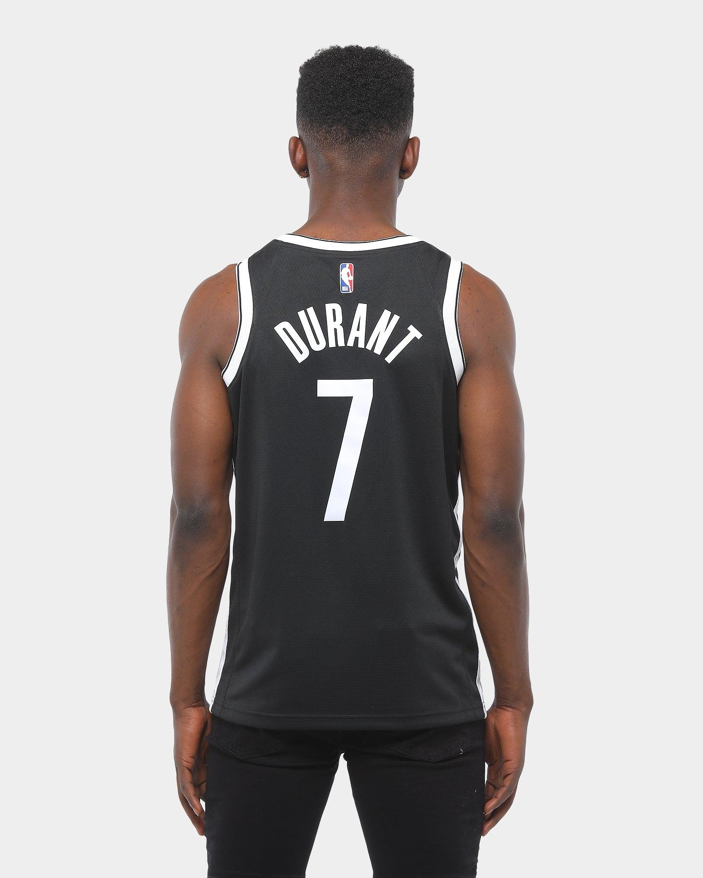 adidas Basketball Washed Hoody NBA Brooklyn Nets White