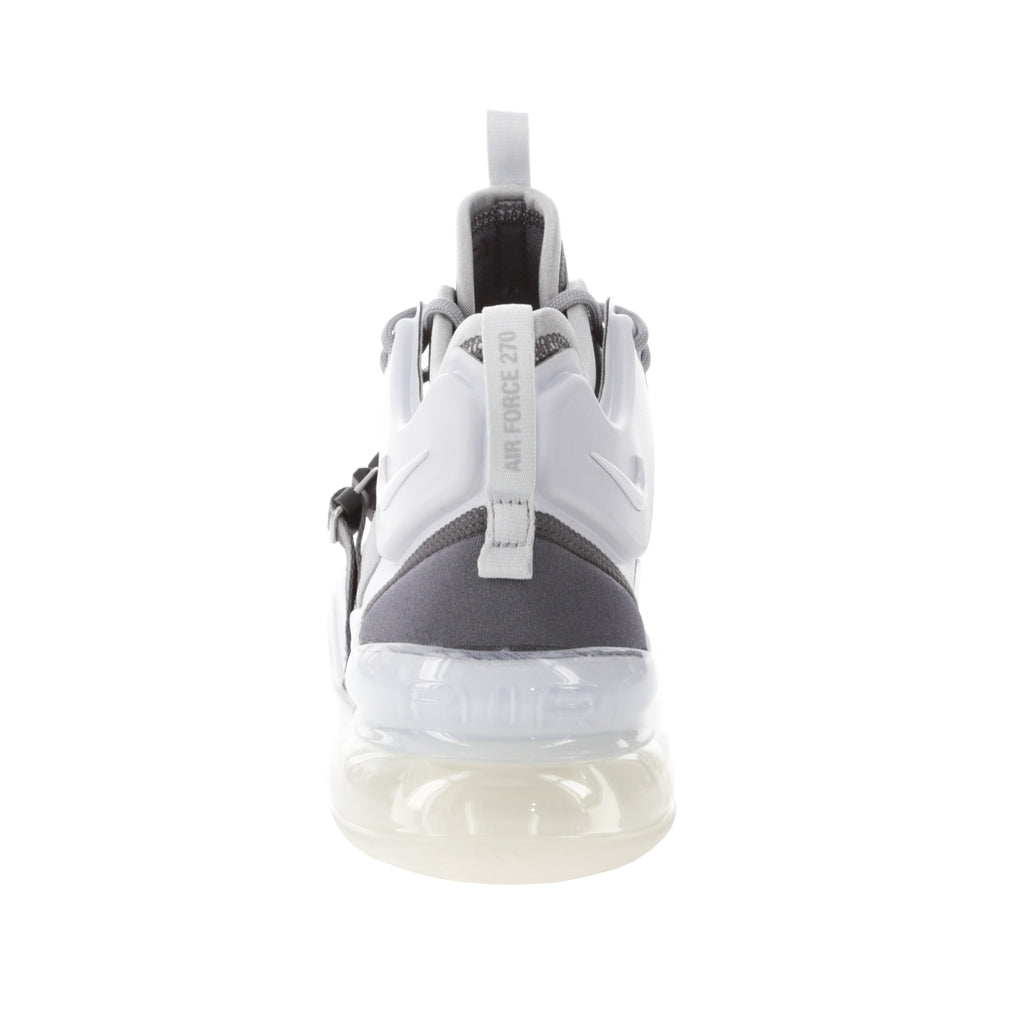 334ae98d0b7d8 Buy nike air force 270 burgundy   Up to 47% Discounts