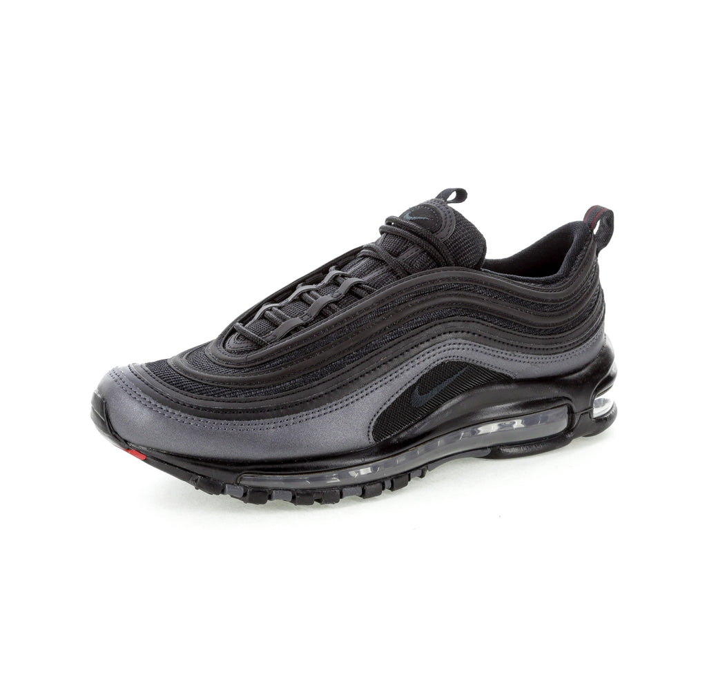 air max 97 red and gray nz