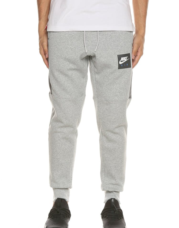 9be3ecb8a9af Nike Sportswear Jogger Pant Grey Anthracite – Culture Kings