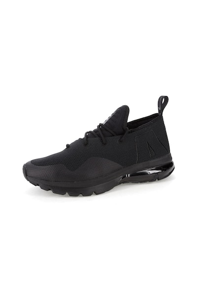 Nike Air Max Flair 50 Black/Black