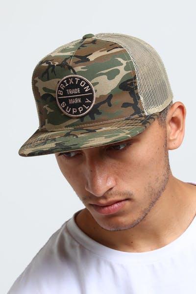 41d415cbcc6915 Sale Headwear – Tagged