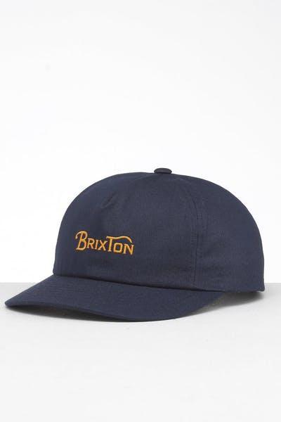 24c738f0f6c92a Men's BRIXTON Headwear – Culture Kings